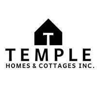 Temple Homes & Cottage Inc.