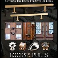 Locks and Pulls - Overland Park, KS