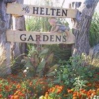 Helten Gardens