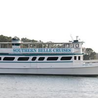 Southern Belle Excursions & Ship's Store
