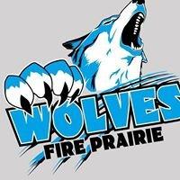 Fire Prairie Upper Elementary, Fort Osage School District