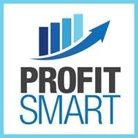 Profit Smart, LLC