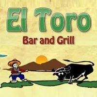 El Toro Bar and Grill Harshman road