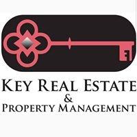Key Real Estate & Property Management