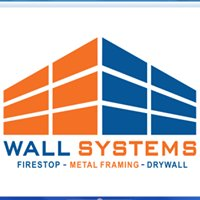 Wall Systems Contractors