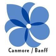 ACFA Canmore-Banff
