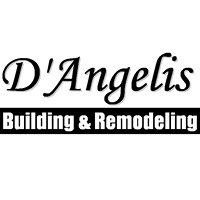 D'Angelis Building & Remodeling LLC