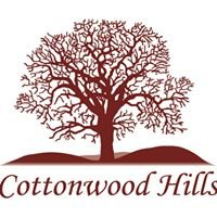 Cottonwood Hills