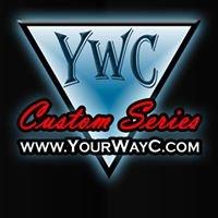 YourWay Computing