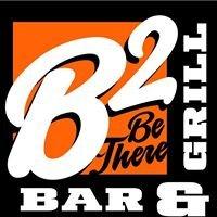 B Squared Bar & Grill