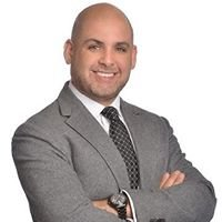 Ronnie Treviño Properties