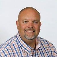 Mark Dumbacher Real Estate Broker
