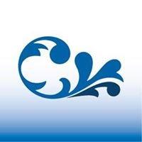 Preferred Title & Settlement Services, Inc.