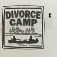 Divorce Camp