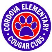 Cordova Elementary School