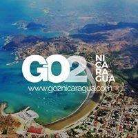 GO2 Nicaragua