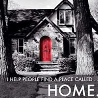 Corona Homes For Sale - Steve Bussman