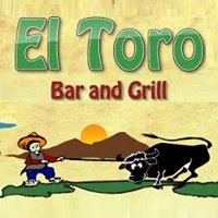 El Toro Bar and Grill Indian Ripple Rd.