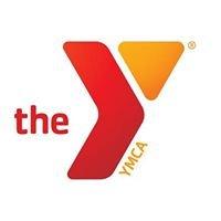 Red Bridge Family YMCA