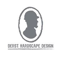 Derst Hardscape Design