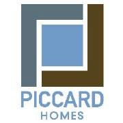Piccard Homes - Sawgrass South
