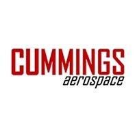 Cummings Aerospace