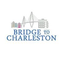 Bridge to Charleston with Rob Bohart