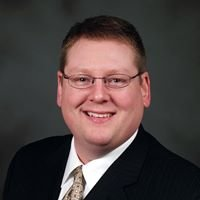 Shad Connor - Thrivent Financial