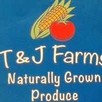 T&J Farms