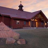 Creekside Christian Fellowship Park City Utah