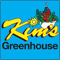 Kim's Greenhouse