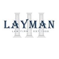 Layman Law Firm