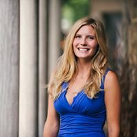 Kelsey Comer, Westerra Real Estate Group