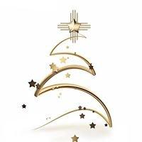 New Mexico Christmas Foundation