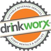 Drinkworx