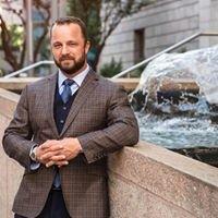 Dan Burges Financial Advisor, CDFA