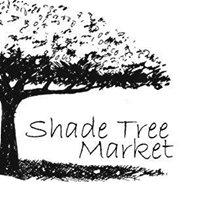 The Shade Tree Market