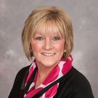 Mary Popiak, Real Estate Agent