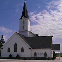 Trinity Lutheran Rantoul
