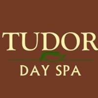 Tudor Day Spa