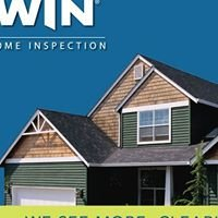 WIN Home Inspection Troy, Ohio