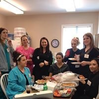 Piedmont Dental Assistants, Inc.
