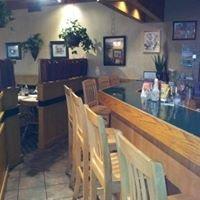 Lock 32 Pub & Restaurant