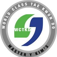Master Y Kim's World Class Tae Kwon Do