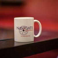 Navigate Small Business