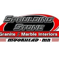 Spaulding Stone, LLC.