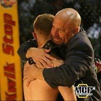 Midwest Championship Fighting, LLC
