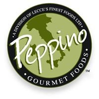 Peppino Gourmet Foods Ltd.
