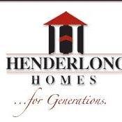 Henderlong  Homes