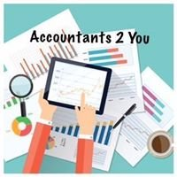 Accountants To You/Consultants To You
